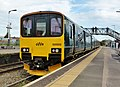 150002 Cardiff Central to Taunton 2C69 (36388335135).jpg