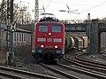 151 048-6 Köln-Kalk Nord 2016-01-28-02.JPG