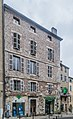 153 Place de la Liberation in Cahors 01.jpg