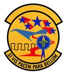 155 Resource Management Sq emblem.png