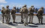 15th MEU Marines keep their marksmanship skills sharp 150529-M-TJ275-332.jpg