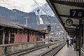 16-02-14-Innsbruck-Bahnhof- RR25720.jpg