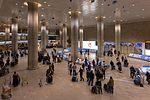 16-03-30-Ben Gurion International Airport-RalfR-DSCF7544.jpg