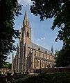 16050 St. Jan de Doperkerk.jpg