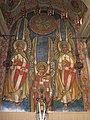 163 Santa Maria de l'Alba.jpg