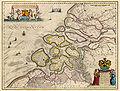 1643 Zeelandia Comitatus Blaeu.jpg
