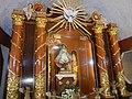1668San Mateo Rizal Church Aranzazu Landmarks 17.jpg