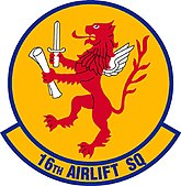 16th Airlift Squadron.jpg