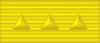 17陆军一级上将