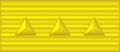 17陆军一级上将.png