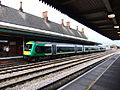 170631 at Hereford railway station - DSCF1890.JPG