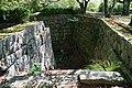 171008 Shingu Castle Shingu Wakayama pref Japan24n.jpg
