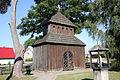 17251 Chlastawa dzwonnica.JPG