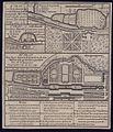 1739-Plans des deux sources du Loiret et de leurs bassins.JPG