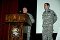 173rd ABCT says 'Goodbye' to MoH recipient Giunta DVIDS374711.jpg