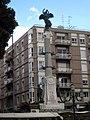 176 Monumento ai Caduti di Tutte le Guerre, Lungomare Falcomatà.jpg