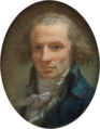 1795, Prud'hon, Pierre-Paul, Nicolas Perchet.png