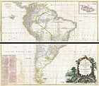 1795 D'Anville Wall Map of South America - Geographicus - SouthAmerica-laruiewhittle-1794.jpg