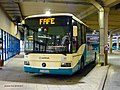 179 Arriva - Flickr - antoniovera1.jpg