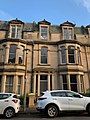 17 Blantyre Terrace.jpg