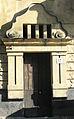 17 Dontsova Street, Lviv (04).jpg