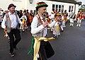 18.12.16 Ringheye Morris Dance at the Bird in Hand Mobberley 119 (31694300756).jpg