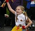 18.12.16 Ringheye Morris Dance at the Bird in Hand Mobberley 175 (31616885591).jpg