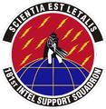 181 Intelligence Support Sq emblem.png
