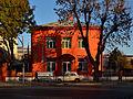 181 Lychakivska Street (01).jpg