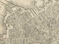 1838 WestEnd Boston map byStimpson detail BPL 10950.png