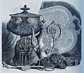 1855 bijoux orfevrerie.jpg