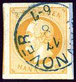 1859 Hannover 3Gr Georg Mi16a.jpg