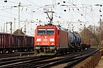 185 238-3 Köln-Kalk Nord 2016-01-28.JPG