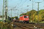 185 401-7 Gremberg 2015-10-23-01.JPG
