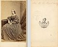 1862 Mrs M C Reed by J W Black.jpg