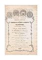 1868-catalogue-Vallérysthal.jpg