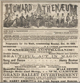 1869 Dec20 HowardAthenaeum LatestNovelty Boston.png