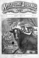 1870 Appletons Journal 18 June.png