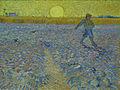 1888 van Gogh De zaaier anagoria.JPG