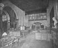 1890 WoburnPublicLibrary Massachusetts3.png