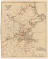 1896 Eastern Massachusetts street railways map.png