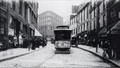 1897 Cornhill Boston.png