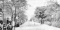 1898 promenade San Juan Porto Rico.png