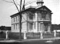 1899 Marion public library Massachusetts.png
