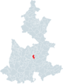 189 Tochtepec mapa.png