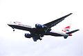 189ds - British Airways Boeing 777-236ER, G-VIIY@LHR,02.10.2002 - Flickr - Aero Icarus.jpg
