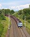 19.06.2011, 363034-0, Bělotín - Hranice na Moravě (16498067848).jpg