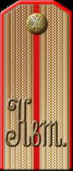 https://upload.wikimedia.org/wikipedia/commons/thumb/2/22/1904kka-p09.png/103px-1904kka-p09.png