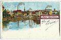 19061206 berlin alt berlin.jpg