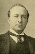 1908 Edward Draper Massachusetts House of Representatives.png